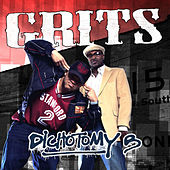 Play & Download Dichotomy B by Grits | Napster