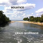 Play & Download Solstice by Craig Morrison | Napster