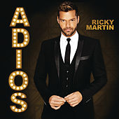 Play & Download Adiós by Ricky Martin | Napster
