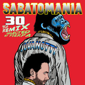 Play & Download Sabatomania by Jovanotti | Napster