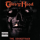 Tales From The Hood by Various Artists