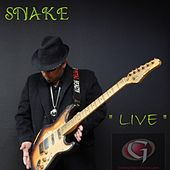 Play & Download Live by Snake | Napster