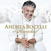 Play & Download Mi Navidad [My Christmas] by Andrea Bocelli | Napster