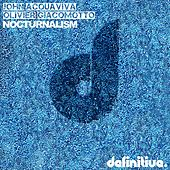 Play & Download Nocturnalism - Single by John Acquaviva | Napster