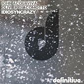 Play & Download Idiosyncrazy by John Acquaviva | Napster