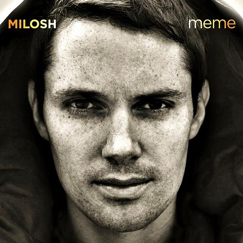 Meme by Milosh