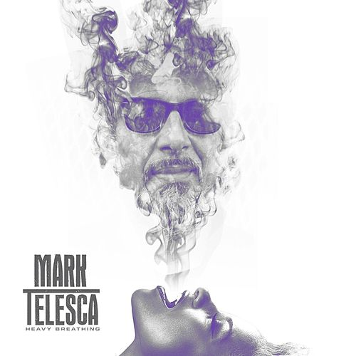 Play & Download Heavy Breathing by Mark Telesca | Napster