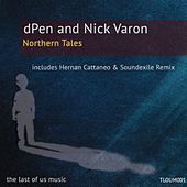 Play & Download Northern Tales by Nick Varon | Napster