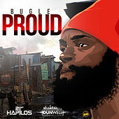 Be Proud - Single by Bugle