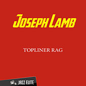 Topliner Rag von Various Artists