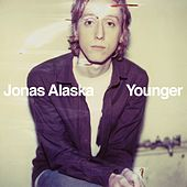 Play & Download Younger by Jonas Alaska | Napster