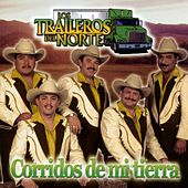 Play & Download El Bipper: Corridos by Los Traileros Del Norte | Napster