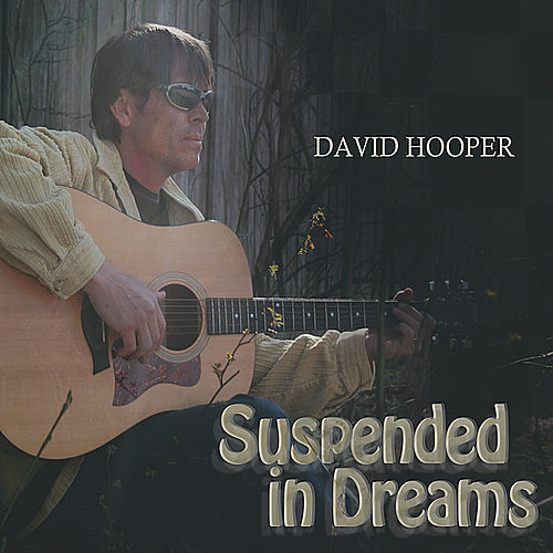 Play & Download Suspended in Dreams by David Hooper | Napster