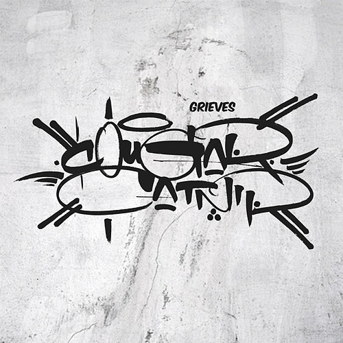 Play & Download Cougar Catnip by Grieves | Napster