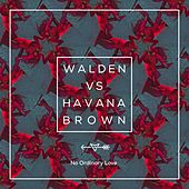 Play & Download No Ordinary Love by Havana Brown | Napster