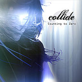 Counting to Zero by Collide