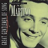 Spotlight On Al Martino by Al Martino
