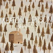 Play & Download Metaphors by Keaton Henson | Napster