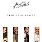 Enemies of Reason by The Frantics