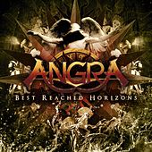 Best Reached Horizons by Angra