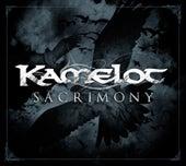 Play & Download Sacrimony - Single by Kamelot | Napster