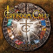 Ages of Light by Freedom Call