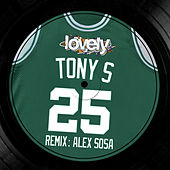 Play & Download Interim Funk by Los Tony's | Napster