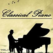 Play & Download Classical Piano by Various Artists | Napster