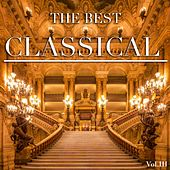 The Best Classical by Various Artists