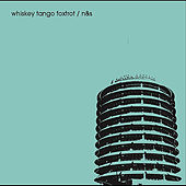 Play & Download Whiskey Tango Foxtrot by Naked and Shameless | Napster
