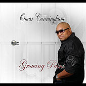 Growing Pains by Omar Cunningham