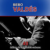 Play & Download Edición special del Bebo-40 grandes éxitos- by Bebo Valdes | Napster