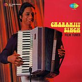 Play & Download Film Tunes : Charanjit Singh by Charanjit Singh | Napster