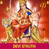 Play & Download Devi Sthuthi by Priya Sisters | Napster