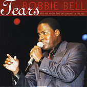 Play & Download Tears by Bobbie Bell | Napster