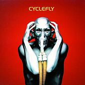 Play & Download Generation Sap by Cyclefly | Napster