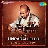 Play & Download The Unparalleled by Ali Akbar Khan | Napster