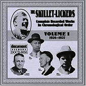Play & Download Volume 1 -- 1926-1927 by The Skillet Lickers | Napster