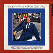 Play & Download Under Paris Skies by Andy Williams | Napster