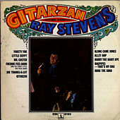 Gitarzan by Ray Stevens