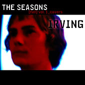 Play & Download THE SEASONS - [fall] vol. 1_covers by Irving | Napster