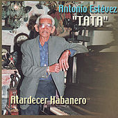 Play & Download Atardecer Habanero by Antonio Estévez
