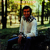 Nashville by Ray Stevens