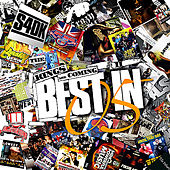 Play & Download Best In '05 (The Kings Are Coming II) by Various Artists | Napster