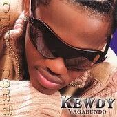 Play & Download Vagabundo by Kewdy | Napster