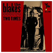 Play & Download Two Times by The Blakes | Napster