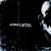 Play & Download Psycho the Rapist by Acumen Nation | Napster