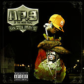 Play & Download On Tha Block by AP9 | Napster