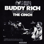 Play & Download The Cinch by Buddy Rich | Napster