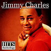 Play & Download Hits Anthology by Jimmy Charles | Napster